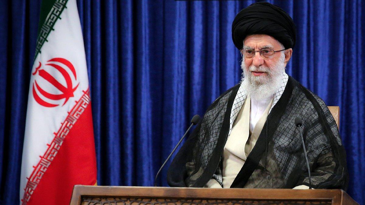 İran'dan nükleer anlaşma çıkışı: Söz değil icraat istiyoruz