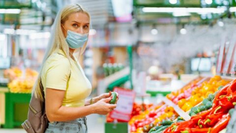 Marketler saat kaça kadar açık? Hafta sonu marketler açık mı?