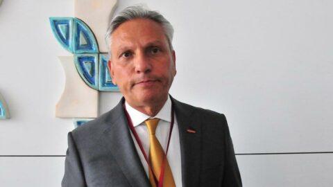 TÜRSAB Başkanı: Hazirandan sonra daha iyi bir sezon bekliyoruz
