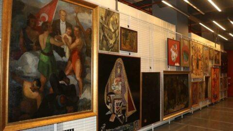 139 yıllık tarihi müze sonbaharda açılıyor!