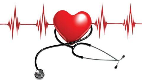 Kalp-damar hastalıkları önlenebilir