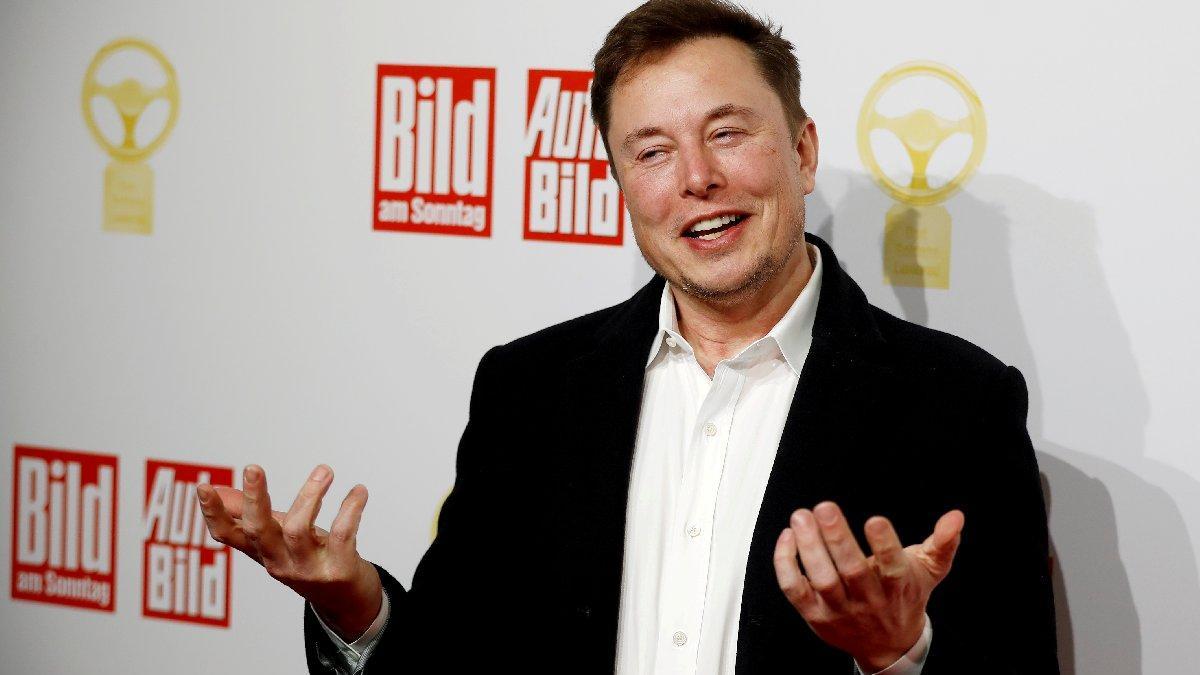 Elon Musk siber saldırganların hedefi haline geldi