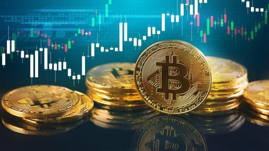 Bitcoin, El Salvador'da yasal para birimi olabilir