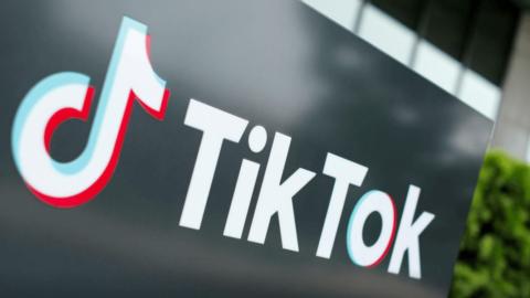 TikTok, kullanıcı bilgilerini toplayacağının işaretini verdi