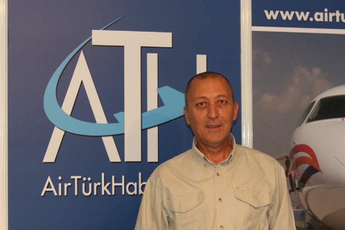 Türk gazeteci, ikinci doz aşıdan sonra Afgan oldu!