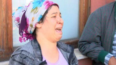 Öldürülen kadının kardeşi: Zorla uyuşturucu sattırmak istediler