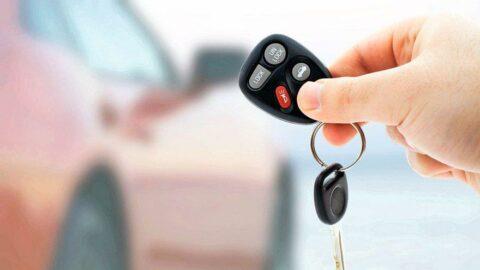 Otomobil satışları yüzde 18.2 azaldı