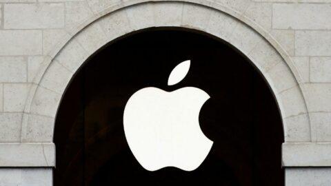 Apple yeni güncellemesiyle kullanıcılarının eleştirilerinin hedefi oldu