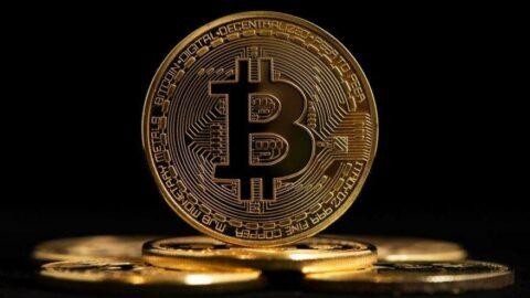MicroStrategy, Bitcoin satın alıyor!