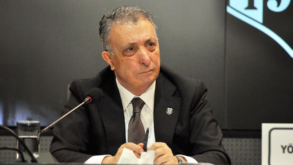 Ahmet Nur Çebi: Euro ve dolarları saçma dönemi kapandı