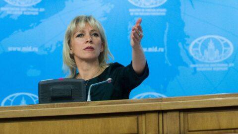 Ukrayna'nın EURO 2020 forması kriz çıkardı! 'Bu bir politik provokasyon'