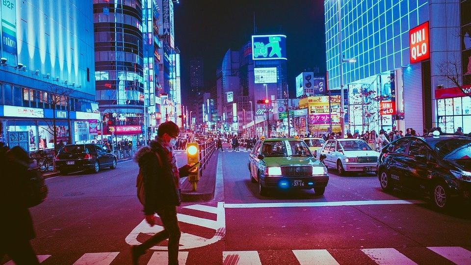 Japonya'da doğum oranı 1899'dan beri en düşük seviyede