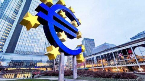 Bu haftaki ECB toplantısıyla ilgili 5 soru 5 cevap