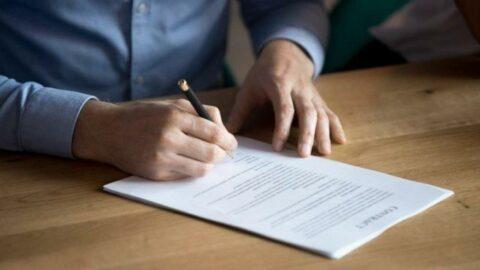 Yargıtay Başkanlığı 2 Sözleşmeli Bilişim Personeli alacak
