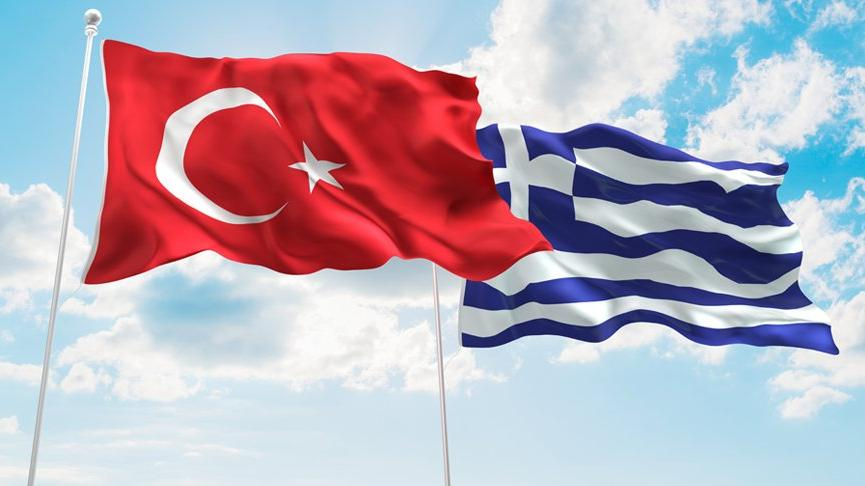 Yunanistan'dan Türkiye kararı: 'Güvenli ülke' ilan ettiler