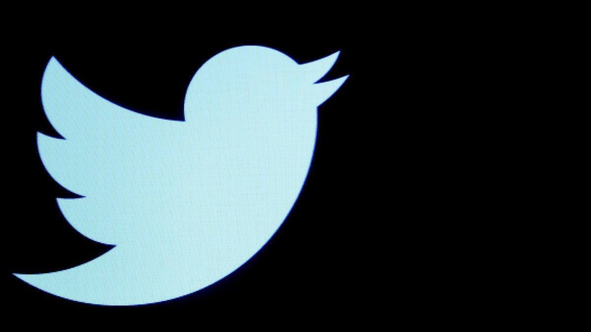 Nijerya hükümetinden Twitter yasağı: Kullananlar tutuklanacak