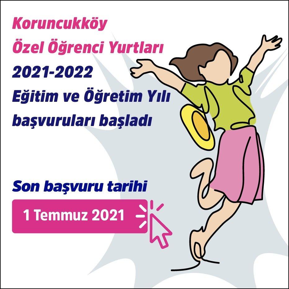 Eğitime erişimi risk altındaki kız çocuklarına umut