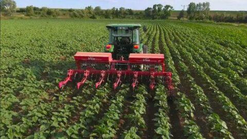 Çiftçinin banka borcu 146 milyar lirayı aştı