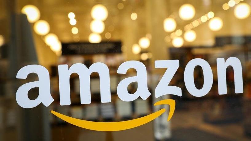 Amazon Prime'da kadın çalışanlar isyan etti: 'Kadınlara karşı ön yargılılar'