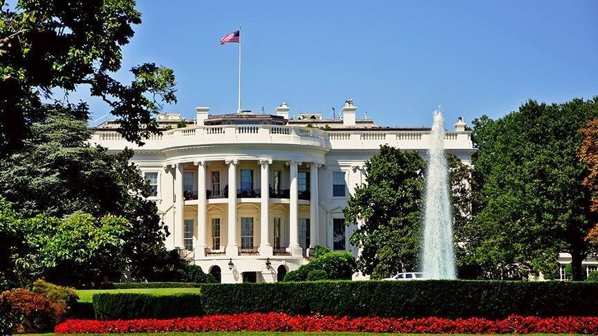 Beyaz Saray'dan elektrikli araçlar için müttefiklere çağrı
