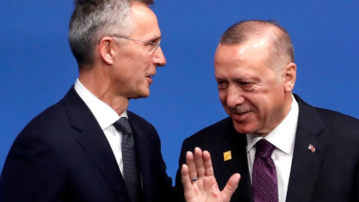 Türkiye'nin Afganistan hamlesi ABD'de gündem: Ankara bazı şartlar koyuyor