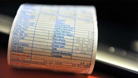 Özelleştirmenin faturası sanayiciye kesiliyor
