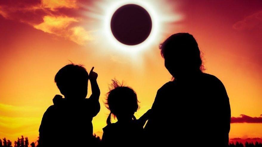Güneş tutulması ne zaman, Türkiye'den görülecek mi?