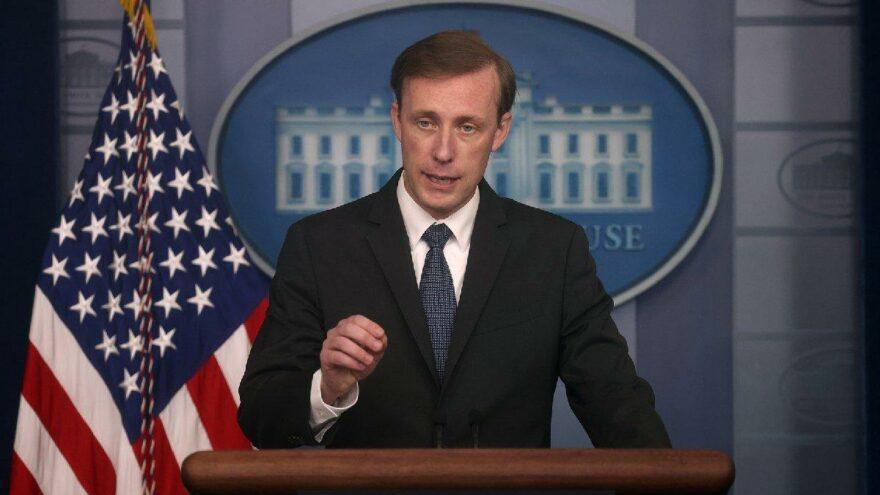 ABD'nin G-7 planı: Fidye yazılım saldırıları - Son dakika dünya haberleri