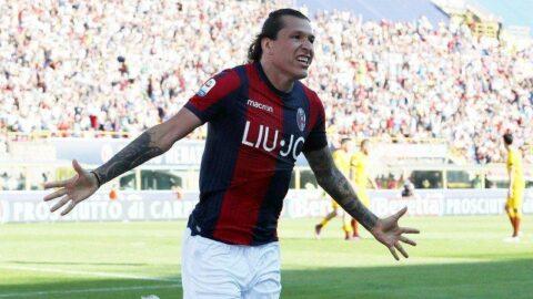 Trabzonspor ve Karagümrük forvet transferinde karşı karşıya