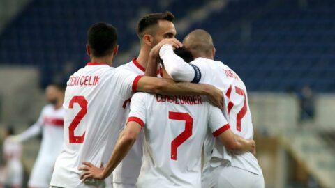 Türkiye İtalya maçı saat kaçta, hangi kanalda? EURO 2020 ne zaman başlıyor?