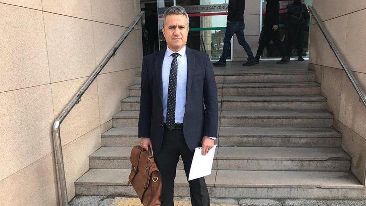 Mahkeme Media Haber TV'yi haklı buldu, RTÜK kararını iptal etti