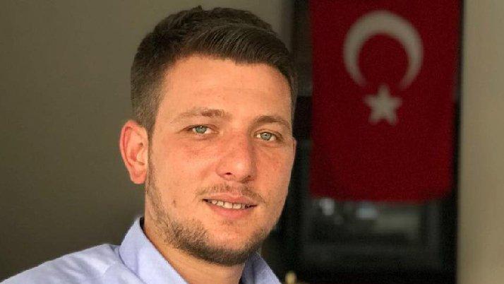 AKP'den istifalar art arda geliyor
