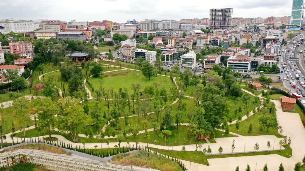 """İmamoğlu'ndan Kanal İstanbul tepkisi: """"Beton Kanal'da mesele duygusal"""""""