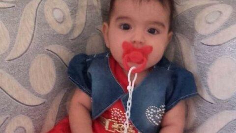 Bebeğin ölümünde hekim 1/8 oranında kusurlu bulundu