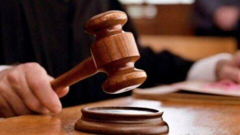 Kadıköy'deki 'Las Tesis' davasında tüm sanıklar beraat etti