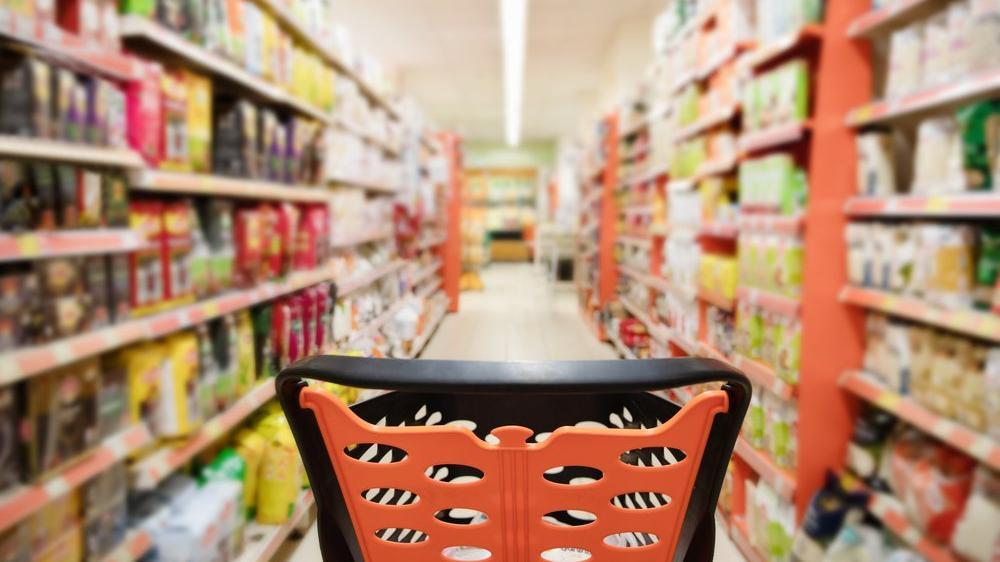 İthalat fiyatlarında son 13 yılın en sert artışı