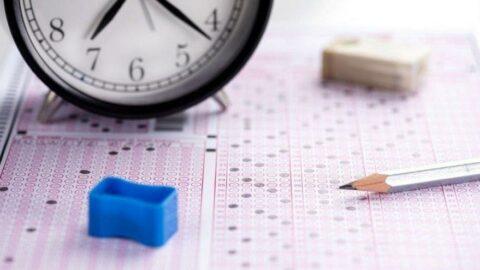 YKS sınav giriş yerleri açıklandı! YKS giriş belgesi ÖSYM sayfasından nasıl alınır?