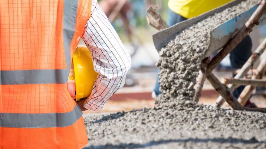 İnşaat maliyetinde çimento tartışması