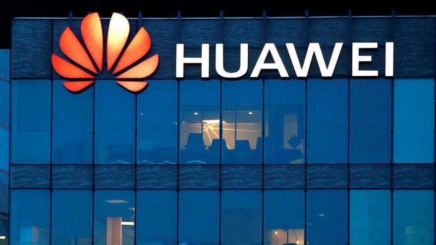 Huawei sürücüsüz otomobil için hedefini açıkladı