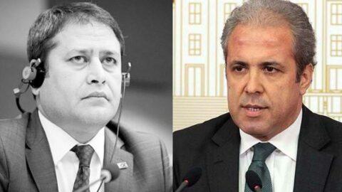 AKP'nin Gaziantep çatlağında ikinci raunt