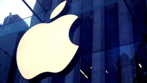 Apple sürücüsüz otomobil projesi için yeni bir transfer gerçekleştirdi