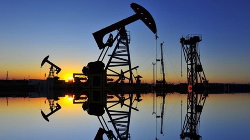 'Petrolde pandemi öncesine dönüş 2022'in sonunda'