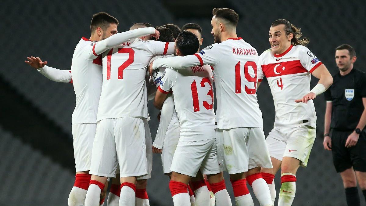 EURO 2020 İtalya-Türkiye maçıyla başlıyor! Sonu final olsun