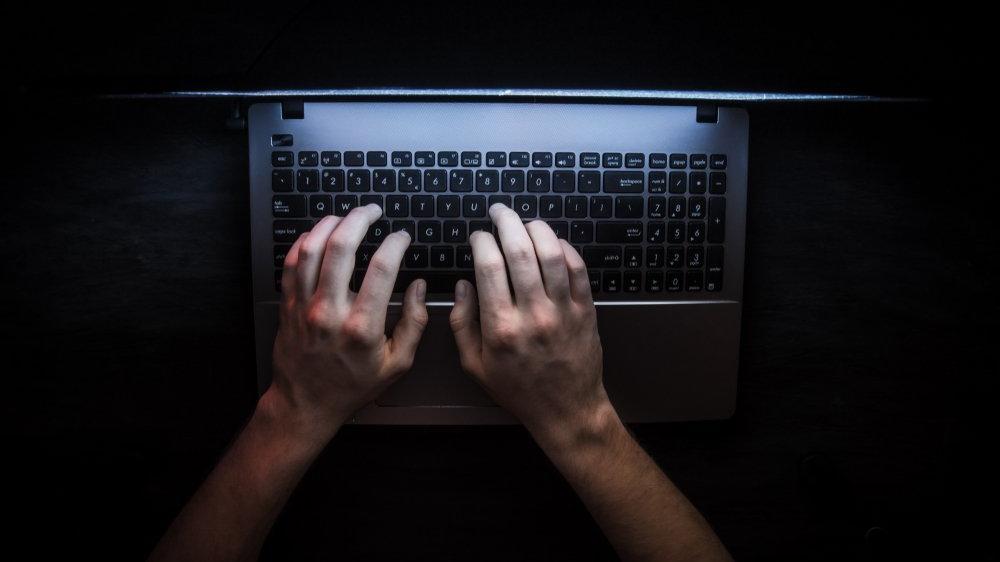 Hackerların yeni saldırısı: 3.25 milyon bilgisayardan ödeme bilgileri ele geçirildi