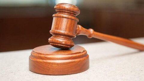 7 kişinin öldüğü kazanın davasında mahkeme heyeti değişince karar eylül ayına kaldı