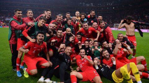 Türkiye İtalya maçı hangi kanalda, saat kaçta? EURO 2020 başlıyor...