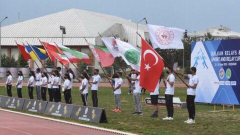 Uluslararası şampiyonada skandal! İşte Türk sporunun hali...