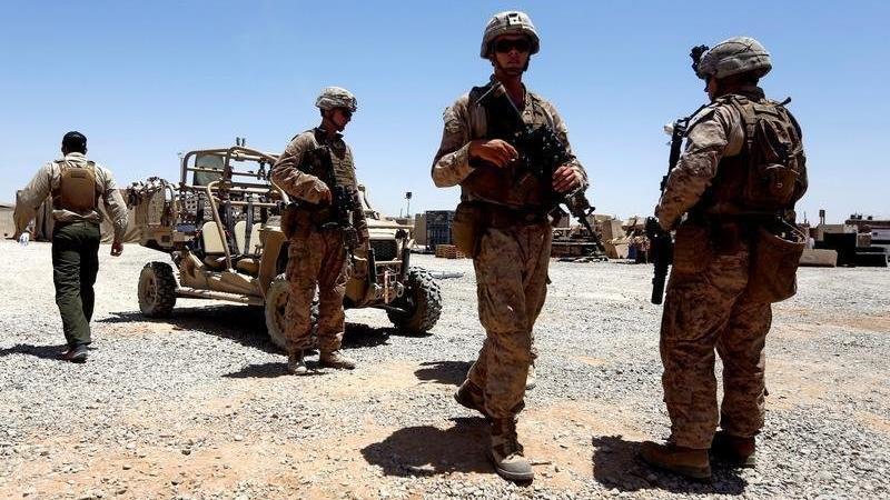 Türkiye'nin teklifini reddeden Taliban'a ABD'den yanıt: Uluslararası diplomasi için şart