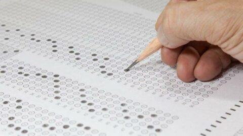 AÖF sınav sonuçları açıklandı! AÖF final sınavı sonuçları sorgu ekranı…