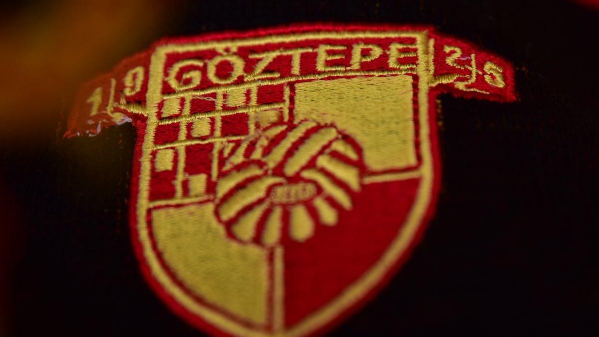 Göztepe, Trabzonspor'un 4 futbolcusuna talip